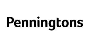 Penningtons Logo