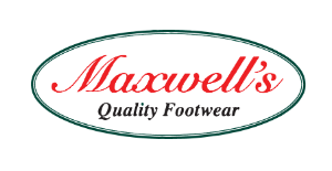 Maxwell Shoes Logo